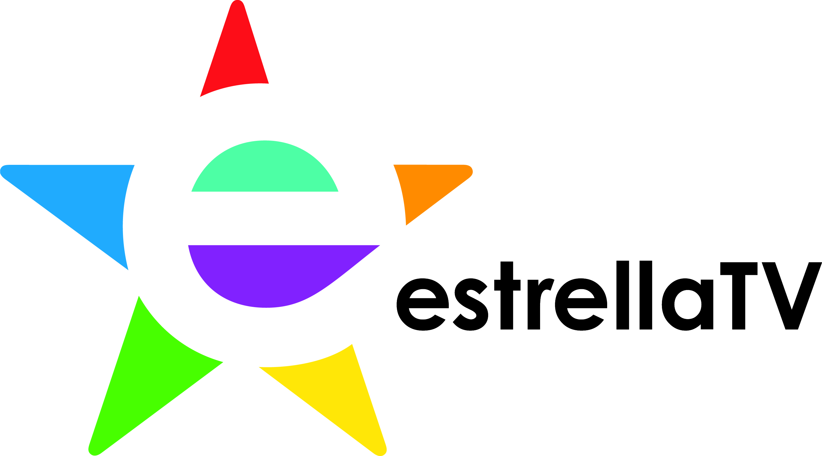 Estrella TV