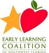 Early Learning Coalition of Southwest Florida