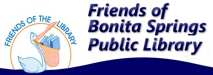 Friends of Bonita Springs Public Library