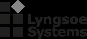 Lyngsoe Systems