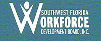 SWFL Workforce Development Board