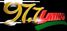 Latino 97.7