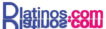 D'latinos Magazine