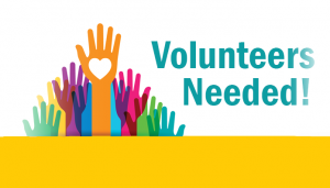 slider-volunteers-needed-rev