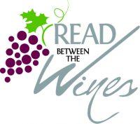 Read Between the Wines Logo