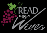 readbetweenwines