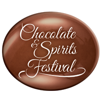 chocolatespiritslogo